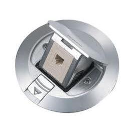Ổ cắm âm sàn Panasonic DU6143P