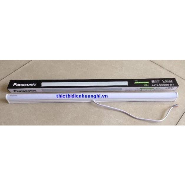 Đèn Led tube Panasonic ABT019206