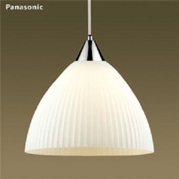 Đèn thả bàn Panasonic HH-LM101988