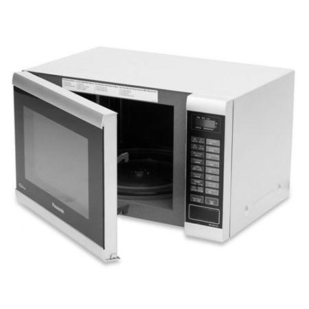 Lò vi sóng nướng Panasonic NN-ST651MYUE