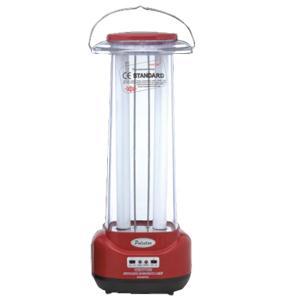 Đèn sạc KenTom KT-3100TDL
