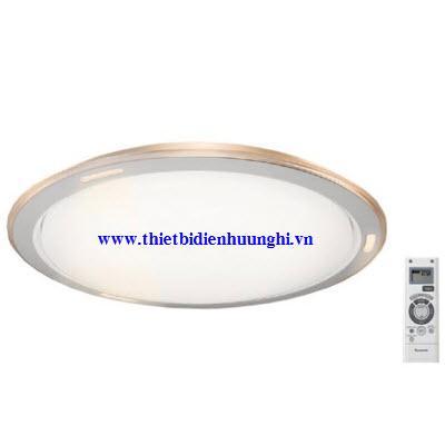 Đèn áp trần LED Panasonic HH-LAZ502288 ( Đèn ốp trần led Panasonic tròn 70W )