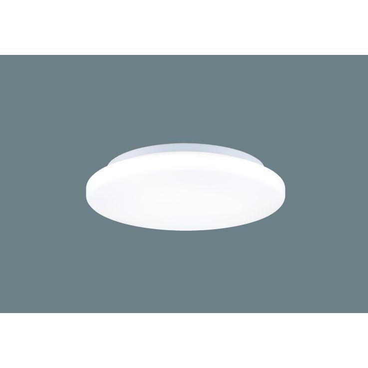 Đèn áp trần Led Panasonic NNP52700 ( Đèn ốp trần led 20W tròn d=400mm )