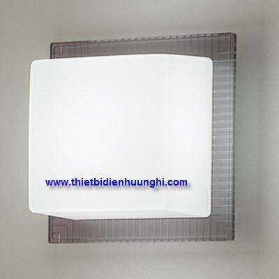 Đèn tường LED Panasonic HH-LW6010519