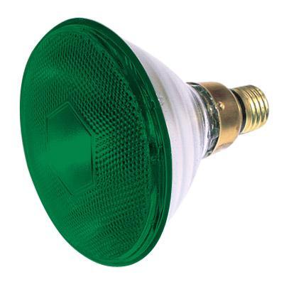 Bóng đèn halogen Philips Party PAR 38 80W ( Bóng đèn Philips dây tóc 80W )