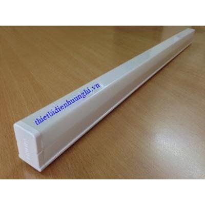 Đèn Led Philips 31081 ( máng đèn led 0,6m /9W ) / 31171 ( 10W )