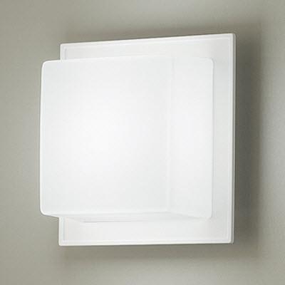 Đèn tường LED Panasonic HH-LW6010719