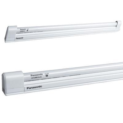 Máng đèn Panasonic FBC21 (bóng T5 x 0,6m)