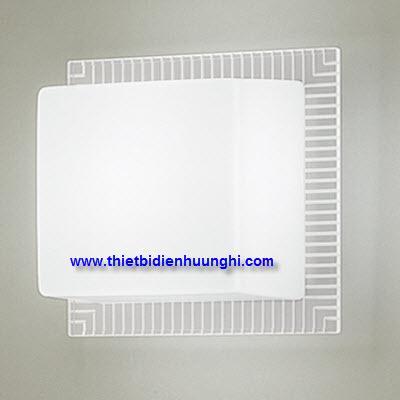 Đèn tường LED Panasonic HH-LW6010619