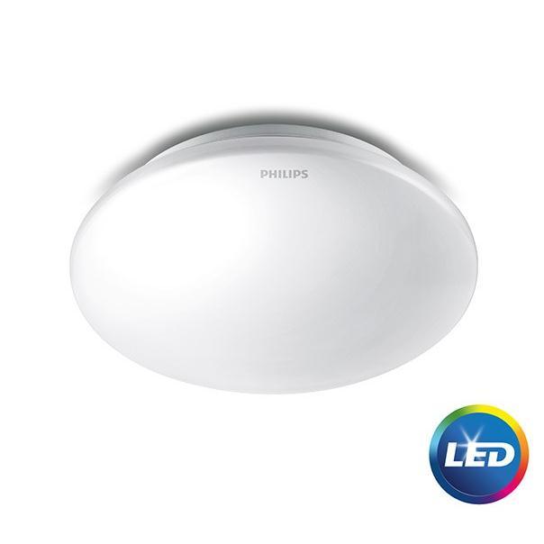Đèn áp trần Led Philips 33362 ( Đèn ốp trần led 16W tròn d= 350mm )