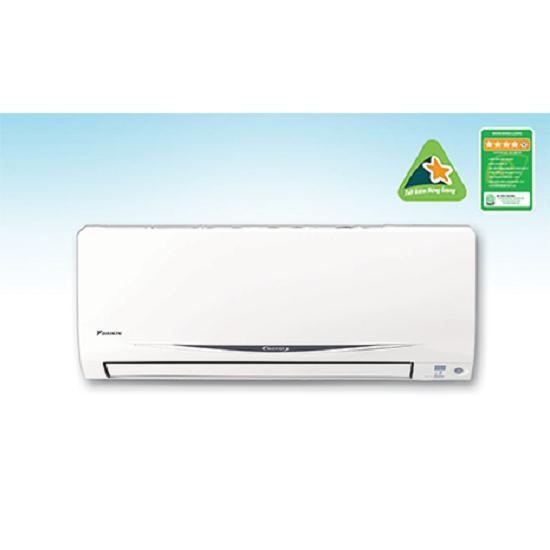 Máy điều hòa DAIKIN Inverter FTKC35 ( R32 ) - Máy lạnh inverter Daikin FTKC35 1,5HP