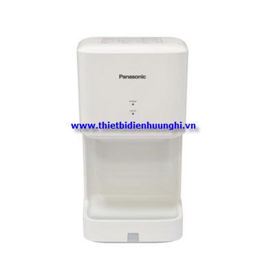 Máy sấy tay Panasonic FJ-T09A3 Máy sấy tay 1000W có khay nước )