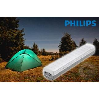 Đèn sạc Led Philips Essential 30505