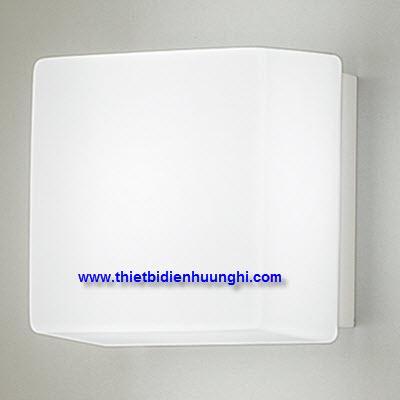 Đèn tường LED Panasonic HH-LW6010419