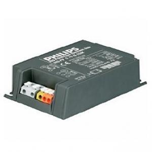 Ballast điện tử Philips HID-CV70/S đèn cao áp