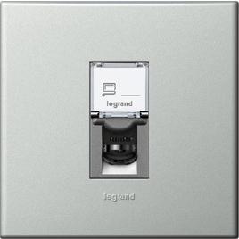 Bộ 1 thiết bị LEGRAND Arteor computer ( vi tính )
