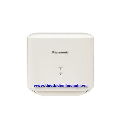 Máy sấy tay Panasonic FJ-T09B3 ( Máy sấy tay không khay nước 1000W )
