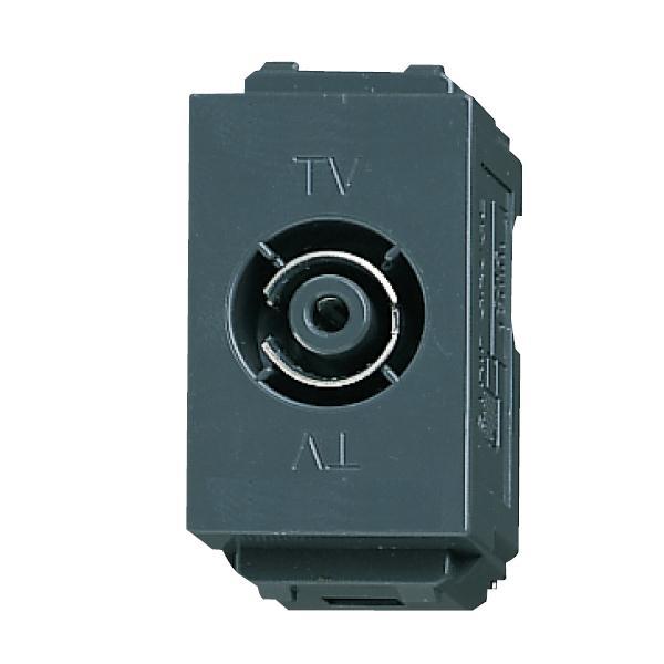 Ổ cắm TV Panasonic WEG2501H