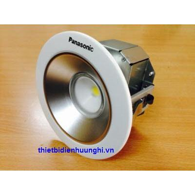Đèn Led downlight Panasonic Alpha NNP712631
