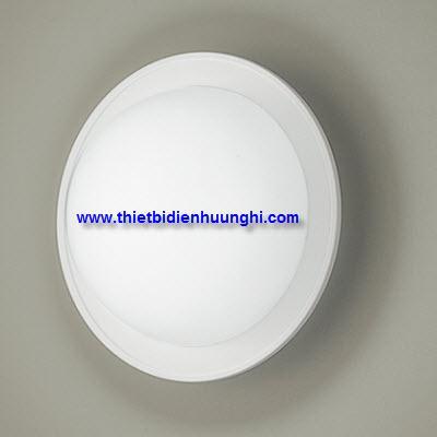 Đèn tường LED Panasonic HH-LW6010319