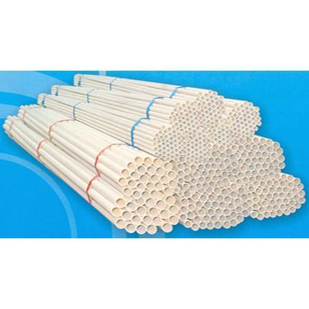 Ống luồn điện PVC Nano FPC16