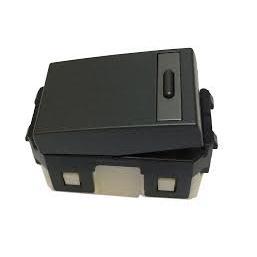 Công tắc Panasonic WEG55317MB ( Công tắc điện 1 chiều 16A )