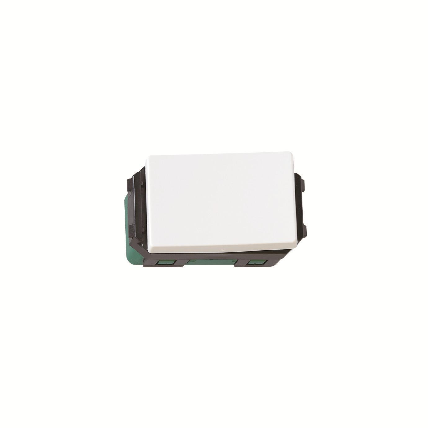 Công tắc điện Panasonic WEVH5532 ( Công tắc điện Halumie 2 chiều )
