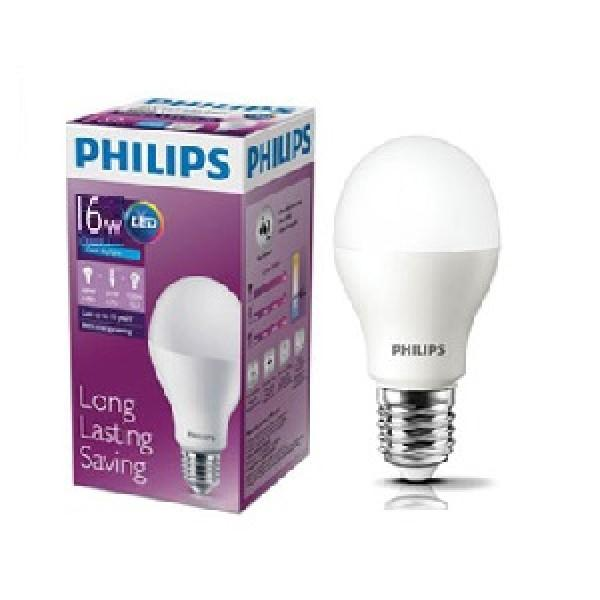 Bóng đèn Led Philips 14,5W ( bóng đèn led công suất cao 14,5W )