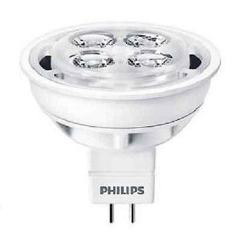 Bóng đèn Philips Essential Led Spot 5W ( Bóng đèn led Philips MR16 5W chiếu điểm )