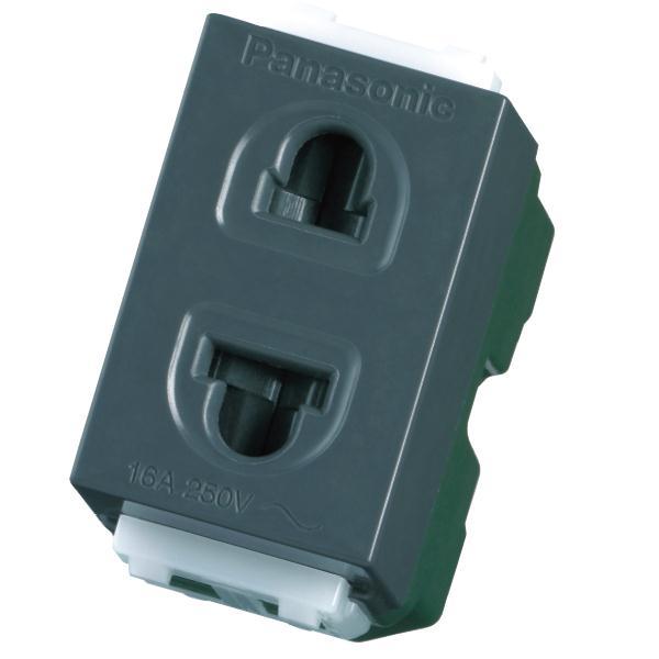 Ổ cắm điện Panasonic WEV1081H