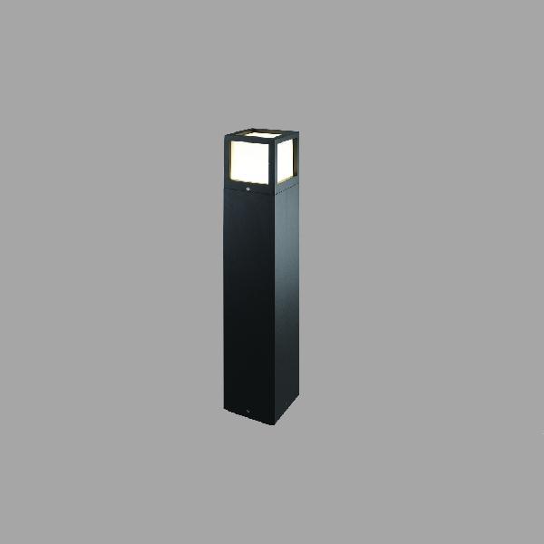 Đèn trụ sân vườn Nanoco NGL8434 ( h= 650mm )