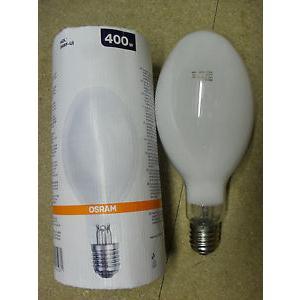 Bóng đèn cao áp Osram HQL400 (Mercury 400W)