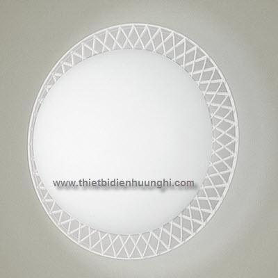 Đèn tường LED Panasonic HH-LW6010219