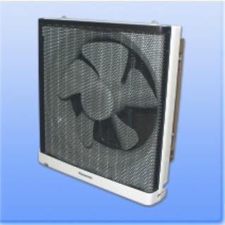 Quạt thông gió Panasonic FV-25AUF1 ( Quạt hút gió nhà bếp gắn tường )