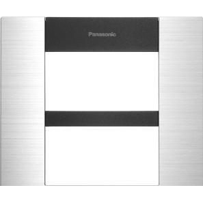 Mặt công tắc Panasonic WTEG6506S-G