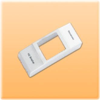 Mặt HB nổi Nano FHB9801 (CB cốc)