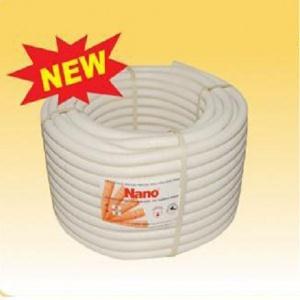 Ống luồn điện PVC Nano FRG20