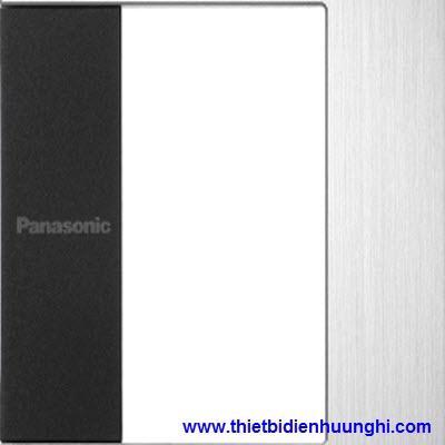Mặt công tắc Panasonic WTEG6503S-1-G