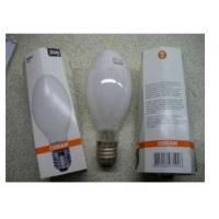 Bóng đèn cao áp Osram HWL250 (thủy ngân 250W)