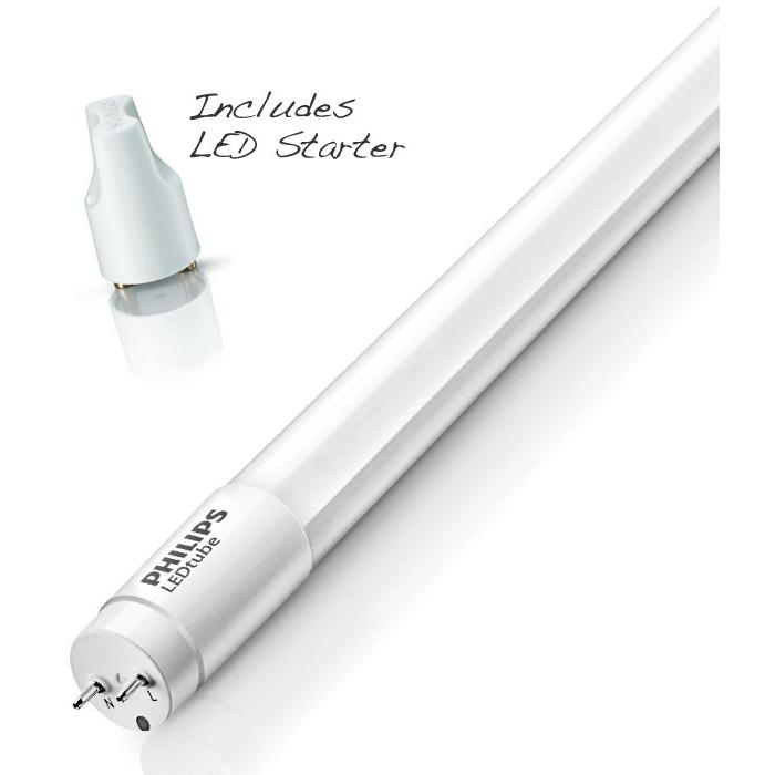 Bóng đèn Led tube Philips EcoFit 8W