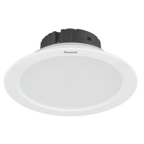 Đèn Led downlight Panasonic HH-LD70501K19