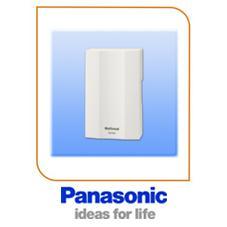 Chuông cửa điện Panasonic EBG888