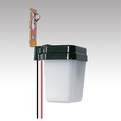 Thiết bị cảm biến quang điện KAGASEL AS-2403A