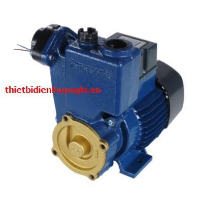 Máy bơm nước Panasonic GP - 250JXK ( Máy bơm nước đẩy cao Panasonic 250W )