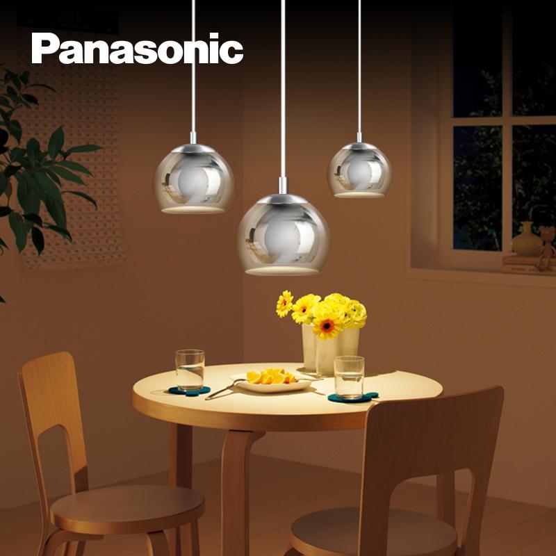 Đèn thả bàn Panasonic HH-LB3090888