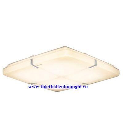 Đèn áp trần LED Panasonic HH-LA157788 ( Đèn ốp trần led Panasonic vuông 21W )