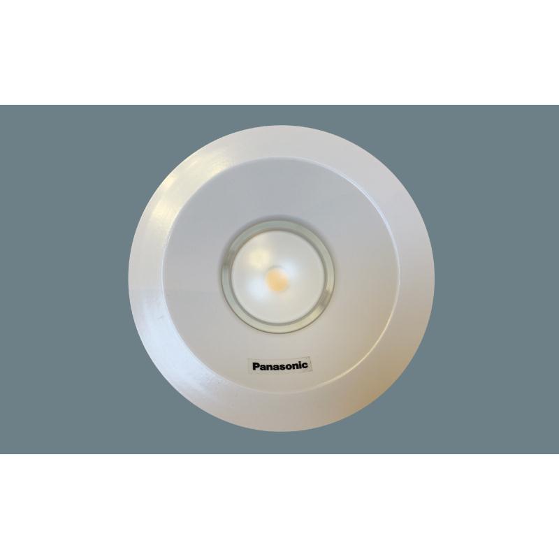 Đèn Led downlight Panasonic HH-LD20701K19
