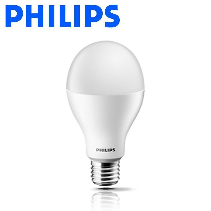 Bóng đèn led Philips 19W ( bóng đèn led công suất cao 19W )