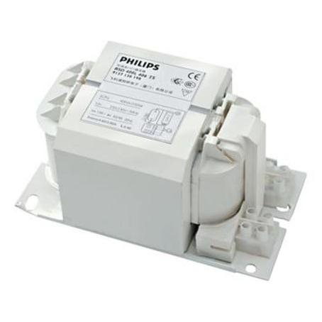 Ballast đèn cao áp Philips (2 cấp công suất, Sodium 400W)