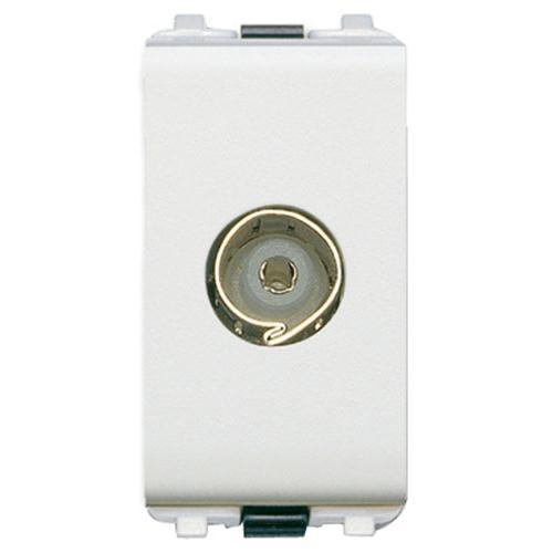 Ổ cắm TV Schneider 8431STV-WE-G19 ( ổ cắm TV Zencelo A )
